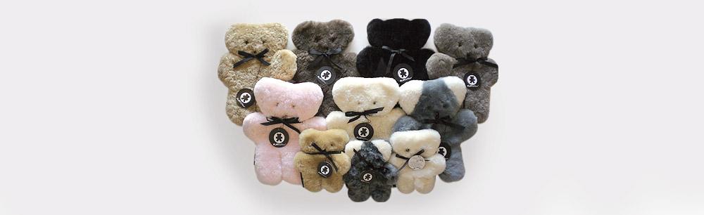 FlatOut Bears