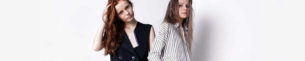 Mode ado fille - Nouveautés