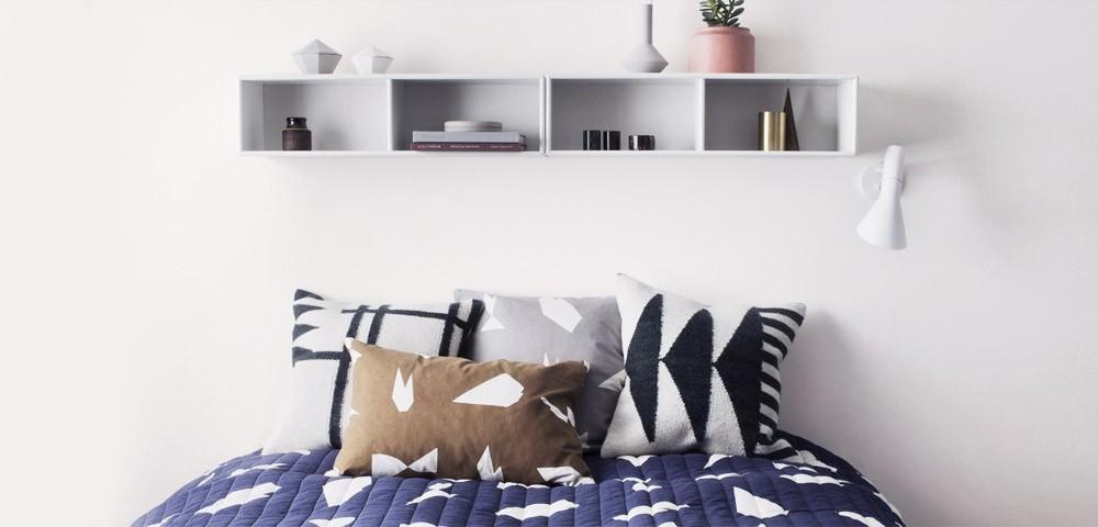 Guide shopping - Aménager une chambre d'ado