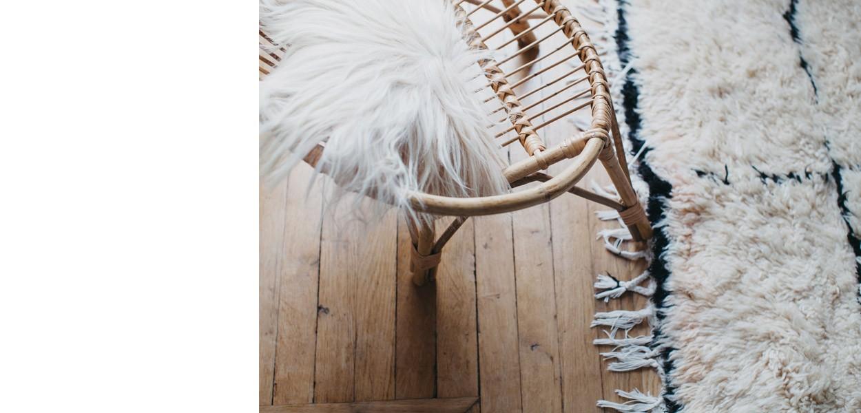 Page un hiver en ville contributeur Aurelie Lecuyer