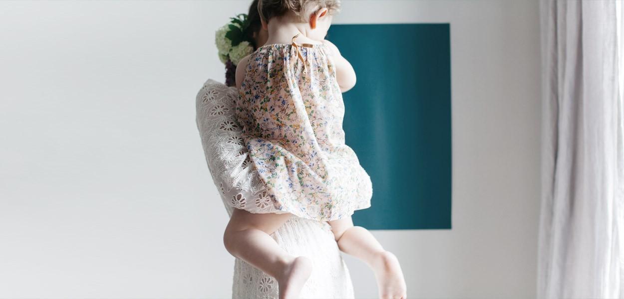 Inspiration tenues de fete - tenues de ceremonie