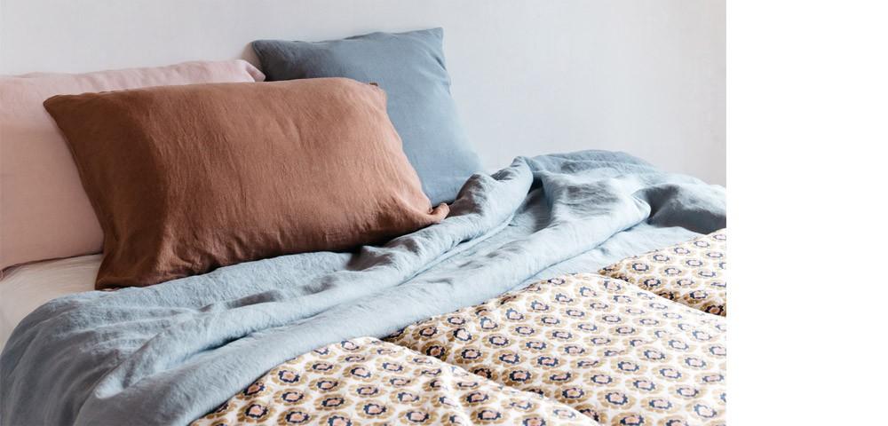 Sleeping Beauty contributeur Aurelie Lecuyer
