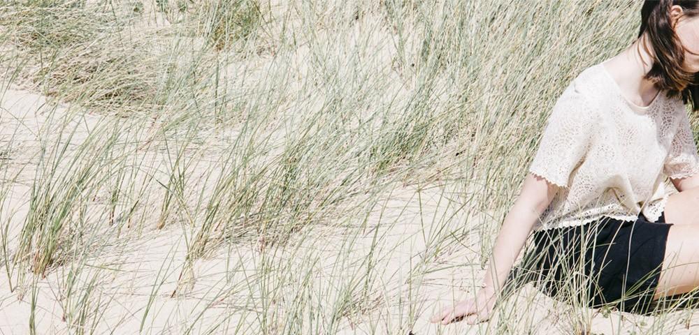 Seaside contributeur Aurelie Lecuyer