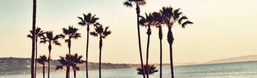 Californian Vintage