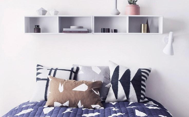 liebevolle deko f r baby kinder und teenager. Black Bedroom Furniture Sets. Home Design Ideas