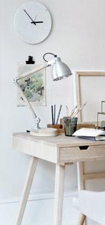 teppiche erwachsene jungen. Black Bedroom Furniture Sets. Home Design Ideas