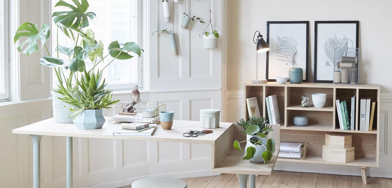 Deko Ideen: Eine Tolle Auswahl An Designer. «