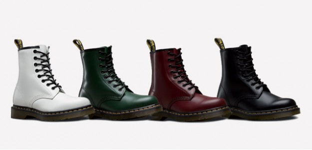 Dr Martens I New Collection I 0bb8386ccb8