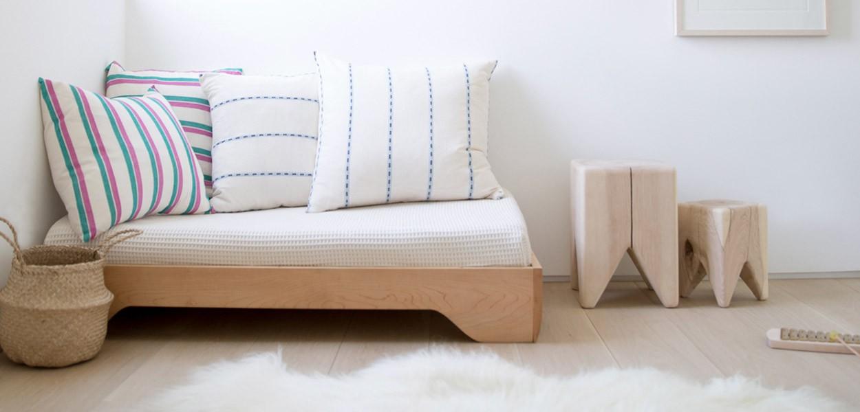 Wunderbar Wohnideen Und Mode Im Skandinavischen Design. «
