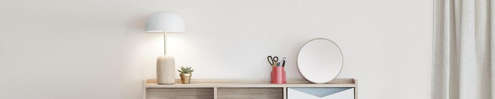Lampade lampade ghirlande e lampade da tavolo per bambini - Lampade bambini design ...