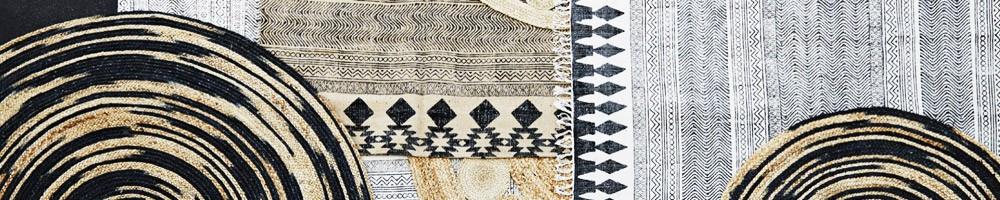 designerteppiche vorhnge himmelbetten - Betthimmel Vorhnge