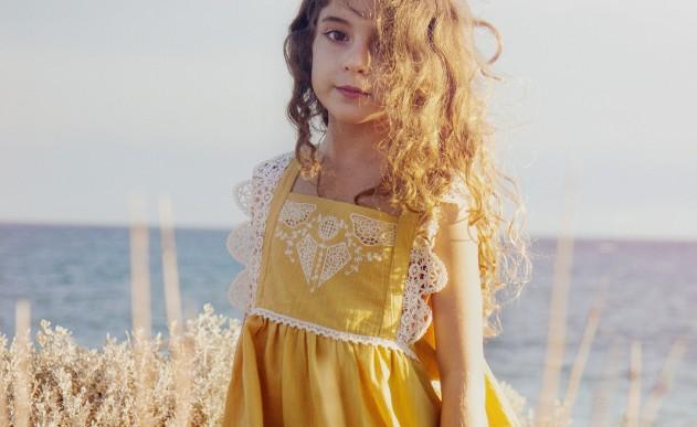 Outlet Y Hasta Moda Juguetes InfantilModaDecoMuebles 60 nwv8Nm0O