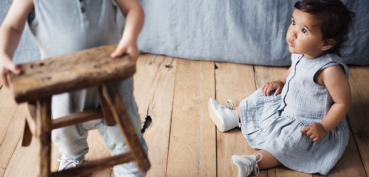 556f6555d7a35 Vetement bebe ⋅ Mode bébé ▫ Smallable (71)