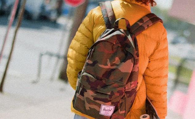 Mode Ado Le Meilleur Des Vêtements Ado Et Jeune Fille