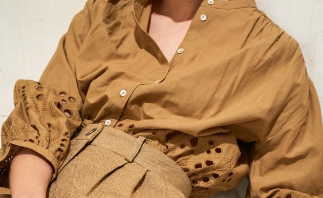 08856da91867d Mode femme   vêtements et chaussures de créateurs pour femme
