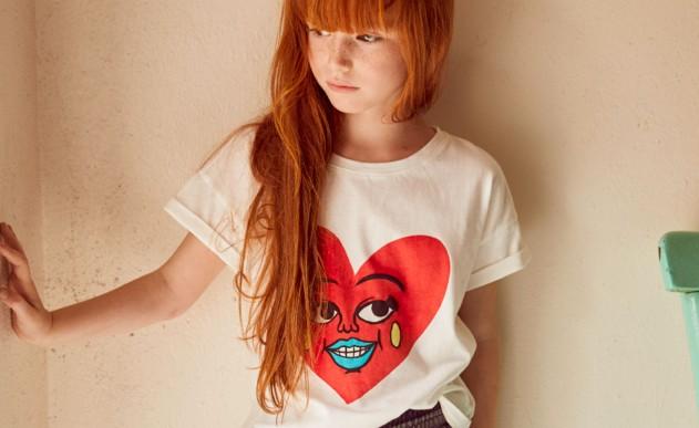 0aac5faf6f Mode ado : le meilleur des vêtements ado et jeune fille