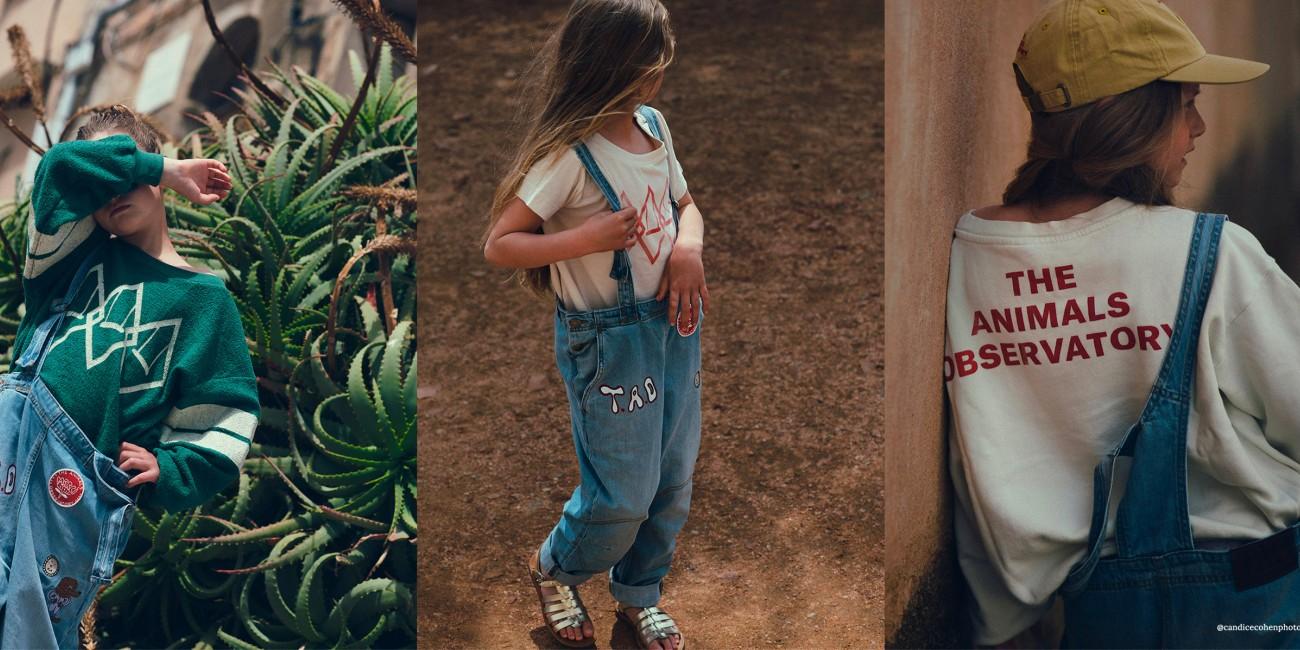 7567dd0ed4248f Smallable  Designer Children s Clothes   Home Interiors