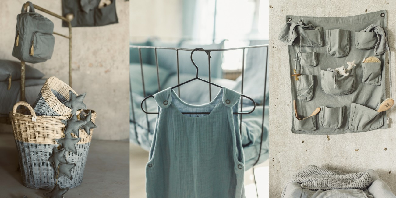 3cd2d2ed0 Smallable: Designer Children's Clothes & Home Interiors