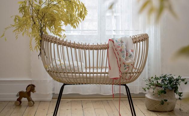 Design Enfant Le Meilleur Pour La Chambre Bebe Enfant Et Ado