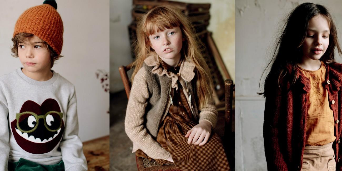 d7900767 Smallable: Designer Children's Clothes & Home Interiors.