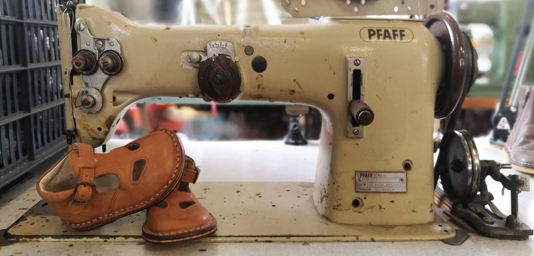 sale retailer a99c4 b6457 Pèpè Children Shoes I Nuova collezione I Smallable