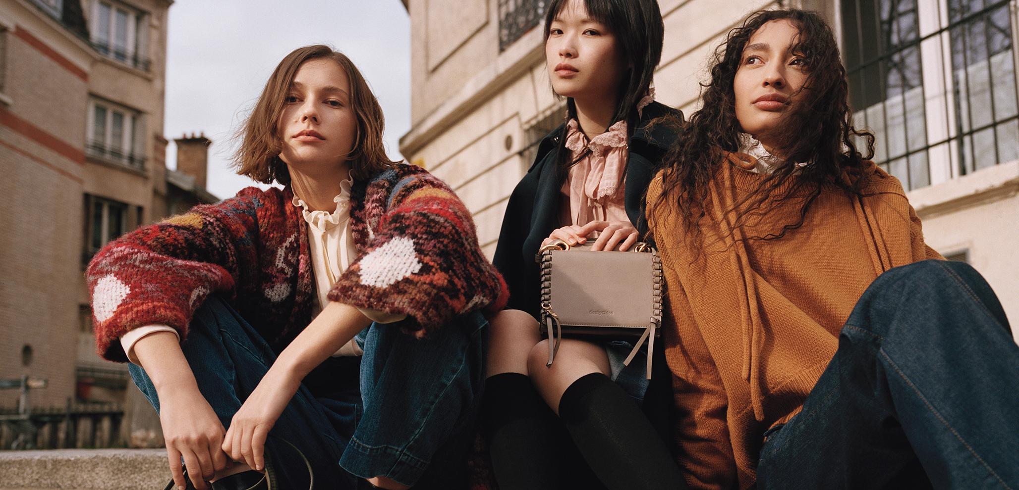Women S Fashion Designer Fashion For Women