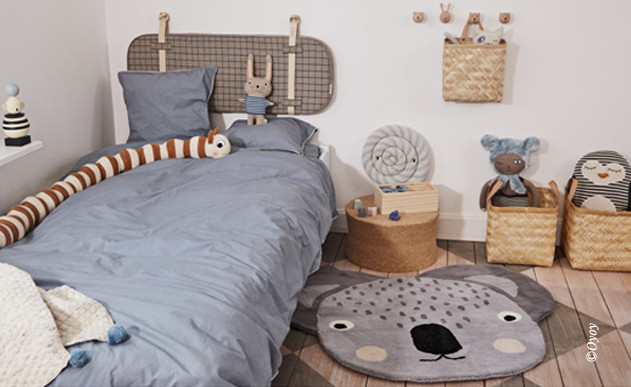 Kid S Bedroom Decor Decorate Your Children S Bedroom
